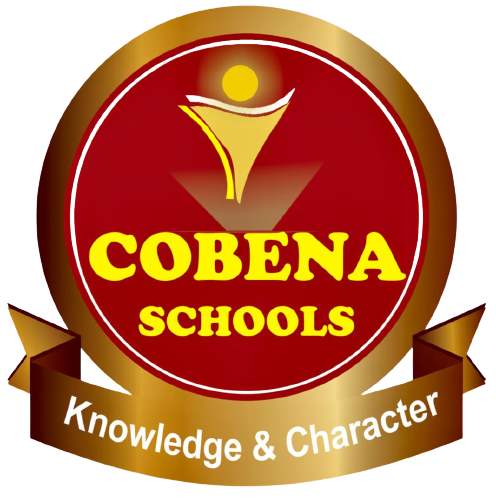 Cobena Schools